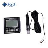 Jfa300 de Elektrochemische Monitor pH van de Installatie van de Behandeling van afvalwater van Analysatoren Elektronische