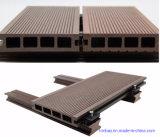 Qualidade de plástico de Nylon WPC piso em deck freios de fixação