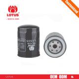Filtre à carburant P552564 P573723 Isuzu 1-13240079-1