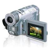 Видеокамеры (TDV-485)