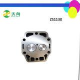De Cilinderkop van de Dieselmotor Parts15HP van Changchai Zs1100 Voor Verkoop