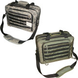 Document militare Messenger Bag per Hunting