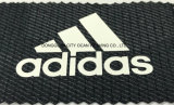 Logo d'impression de transfert thermique de couleur d'encre pour le T-shirt