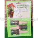 Plant Sitter Arrosage Automatique (LSB4001)