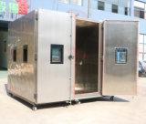 Camminata ambientale di umidità di temperatura nell'alloggiamento ambientale di simulazione dell'alloggiamento della prova di clima