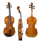 Violino da classe elevada (VLA-2 (4/4~1/32))
