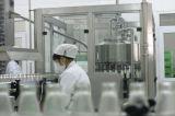 Lait de la ligne de production complète de produits laitiers Yogourt