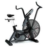 Heiße Verkaufs-Handelsangriffs-Luft-Fahrrad (SK-918B)