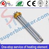 Calefator tubular do calefator de água da imersão
