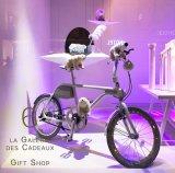 매트 동안에 알루미늄 프레임 리튬 건전지를 가진 전기 자전거
