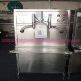 Quantitative automatische flüssige füllende Zeile/Speiseöl-füllende Zeile (YSGB-2)