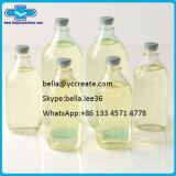 Pharmazeutisches Steroid dünneres USP Gso Trauben-Startwert- für Zufallsgeneratoröl