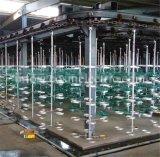 Goedgekeurde de Norm van CEI van de Isolatie van het glas