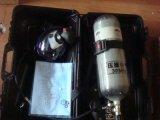 消火活動型システムのための5L携帯用緊急の呼吸装置