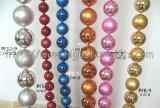 Weihnachtskugel (25mm-450mm)