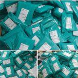 LDPE Verpakkende Zak van het Kledingstuk van de Envelop Mailer van de Douane de Poly Plastic