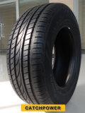 Lanvigator/Koryomax neumáticos, Neumático de turismos (PCR 195/65R15)