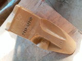 La réparation 2713-1271c de position de Daewoo partie des dents