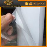 3 do carro da transparência da etiqueta da pintura camadas da película da proteção