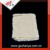 Guangzhou Factory Wave Tack Tissu pour la peinture automobile