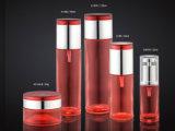 Kosmetische Glasflasche (noah201005)