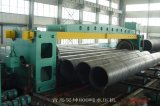 Hydrostatisches Testing Machine (800T)