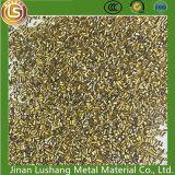 Draht-Schuß des Schnitt-1.0mm/42-53HRC/Steel