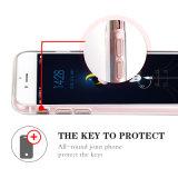 Дуплекс IMD сотовый телефон чехол для iPhone 6