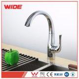 Nouveau design NSF certifié le robinet de cuisine de pulvérisation avec un bon prix
