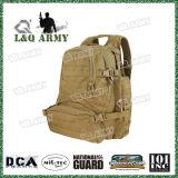 Нейлоновый рюкзак полиэстер рюкзак сумка для ноутбука мягкий рюкзак тактический мешок военный рюкзак