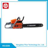 Электрический Chainsaw електричюеских инструментов руки цепной пилы
