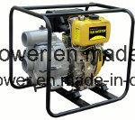 Las bombas de agua de Diesel (SP30D)