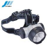 Cabeça LED Lite (JM-LHL0531-5D(R))