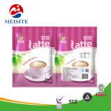 شرب الحليب مسحوق الشاي طاقة التعبئة حقيبة الغذاء الصف كيس من البلاستيك