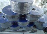 Imballaggio flessibile della grafite per la qualità ad alta resistenza e buona