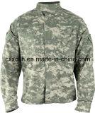 Acu camouflage numérique uniforme militaire