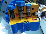 Pièces détachées pour excavatrices pour machines à chenilles Caterpillar 12t ~ 16t