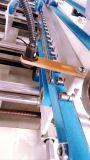Tubos de papel que hacen la máquina (GK-780A)
