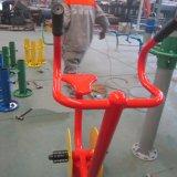 Equipo al aire libre de la aptitud del producto de Hotest de la bici inmóvil