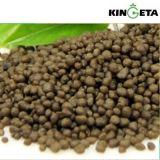 Fosfato agricolo del fertilizzante del residuo DAP di alta qualità all'ingrosso di Kingeta