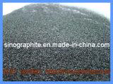 El polvo de grafito de Proveedor de Precios