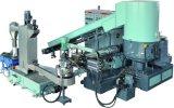 150kg/Hr pp. PET Film, der Maschine für die Verdrängung aufbereitend granuliert