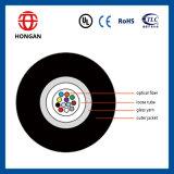 De in het groot Optische Kabel van de Vezel van Vezel G652D