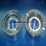 알루미늄 합금은 LED 주거 부속을%s 주물을 정지한다
