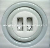 G10q 18W Circular LED Lighting (OED-F3030018W)