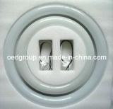 G10q 18W Circular LED Lighting (oed-F3030018W)