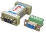 Port-Powered RS-232 auf RS-422 Konverter (TLC422-9)