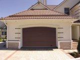Garage Sectional (RSD02)
