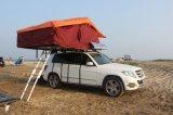 Dach-Zelt, Auto-Dach-Zelt weg vom Straßen-Dach-Zelt