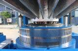 Vertical - sistema de teste horizontal da vibração (séries do ES)